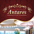 Restauracja Antares na Facebook